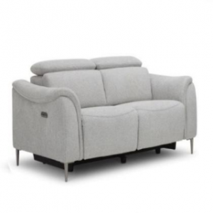 Hamburg Fabric recliner