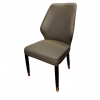 Dining chair 2021